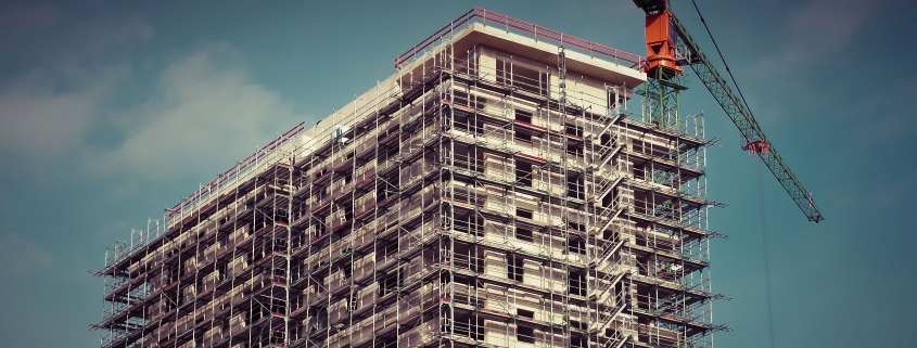 Best Construction Law Firm in Texas | Brown Proctor and Howell